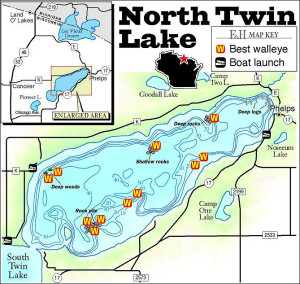 P3_f_WI_North_Twin_Lake